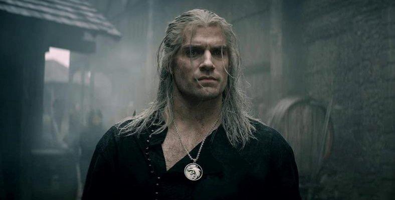 Netflix, Witcher Evreninde Geçecek Yeni Bir Dizi Üstünde Çalışıyor