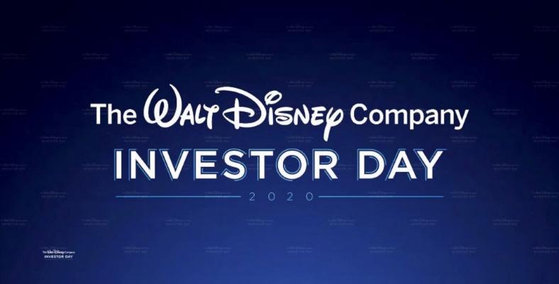 Disney Investor Day Etkinliğinde Öne Çıkanlar