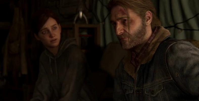The Last of Us Dizisine Üç Yeni İsim Daha Katıldı
