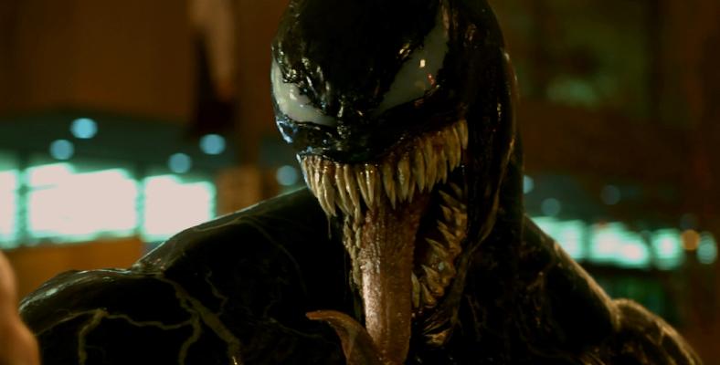 Venom: Let There Be Carnage Yine Ertelendi