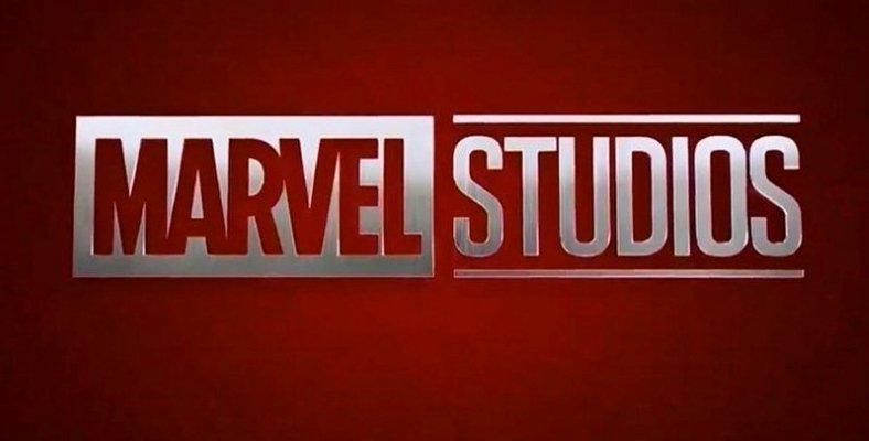 İki İsimsiz Marvel Filmi 2024'te Vizyona Girecek