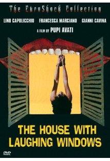 La casa dalle finestre che ridono 1976 altyaz - Casa finestre che ridono ...