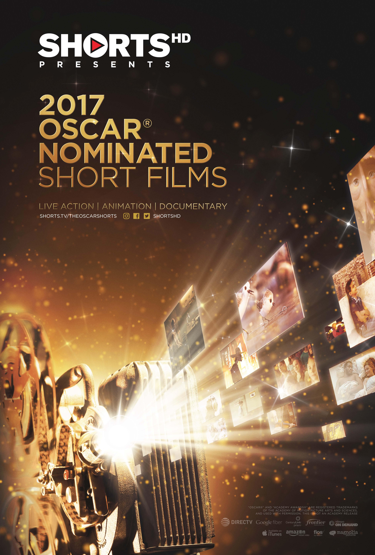 Новейшие документальные фильмы 2017 года