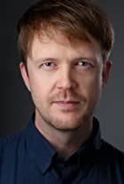 Matti Saartamo